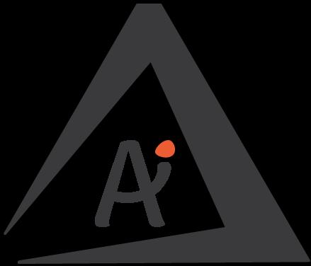 Aiforkids