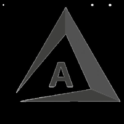 Aiforkids Logo
