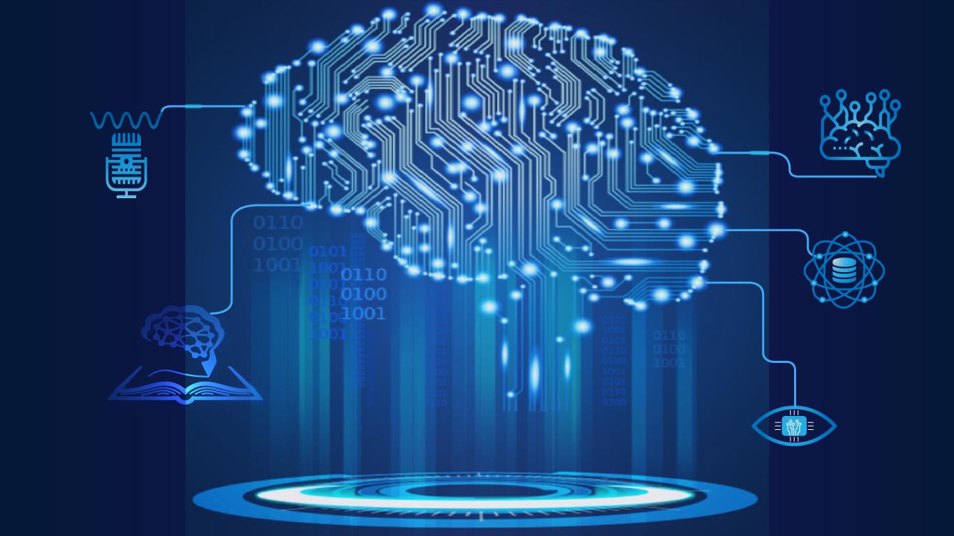 Artificial Intelligence Class 9
